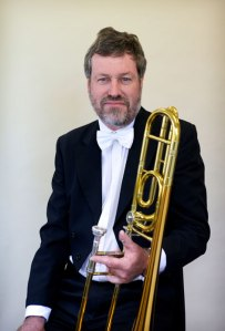 Photo courtesy of Orchestra Victoria
