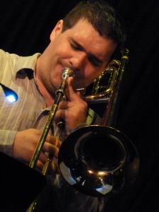 Michael Pilley