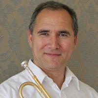 Yoram Levy